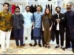 New store promises to make Kolkata men look