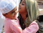 West Bengal celebrates Eid-ul-Zuha