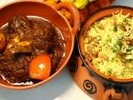 JW Marriott Kolkata brings Indian coastal cuisine to the city