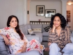 Where the Heart is' Season 3 explores Neena and Masaba's sun-soaked apartment in Juhu