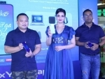VIVO launches special offer on smart phones ahead of Durga Puja