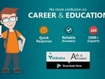 Shiksha rolls out all-in-one Shiksha mobile App to make college information accessible