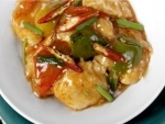 Chowman woos foodies with Durga Puja menu