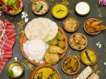 12 more restaurants and cafes to satisfy your thirst and hunger pangs this Durga Puja