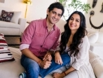 Asian Paints Where The Heart Is showcases Gaurav Kapoor's breezy Mumbai home in