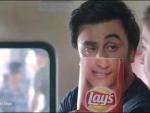 Lay's unveils series of TVCs for its 'smile dekhe dekho' campaign