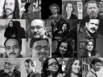 Second edition of Kolkata's Chair Poetry Evenings to open on November 22