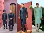 Multi-designer menswear store Dapper to hold 'The Wedding Edit' this weekend in Kolkata