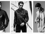 Dapper presents Sushant Abrol's Beyond the Clouds collection in a special edit on Friday