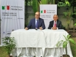 Kolkata gets ready for the delicious Week of Italian Cuisine in the World starting on November 18