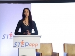 STEPapp gamifies learning for K-12 students; Amitabh Bachchan urge students to be self-reliant