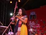 Poila Boithak celebrates Bengali New Year with a musical soiree