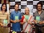 Kalkatta Chronicles is not the bird's eye view of the city: Author Supriya Newar