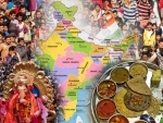 6 things about India only an Indophile would know