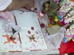 Bengali community celebrates Poila Boisakh today, PM Modi greets