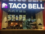 Taco Bell opens first store in West Bengal, offers various kinds of dishes at South City Mall outlet
