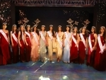 Winners of Femina Miss India East 2019 announced