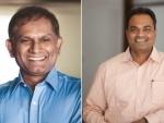 HealthSignz launches AI-powered app AyuRiti