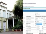 A Calcutta University college introduces Humanity as Religion in admission form, social media abuzz with the precedent