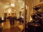 What's Brewing at the Roastery Coffee House?