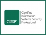 How do I Maintain my CISSP Certification