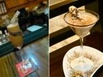 Kolkata restaurants celebrate International Chocolate Day, offer chocolate desserts, cocktails