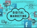 Why is digital marketing an attractive career option in current times?