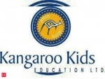 Kangaroo Kids Education charts aggressive growth strategy for Bengal