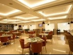 Lemon Tree Hotels debuts in Kolkata