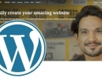 WordPress 5.2 Update Adds Security For 30% Of Internet