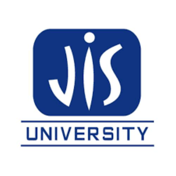 JIS University to launch MBA course on waste management and social entrepreneurship