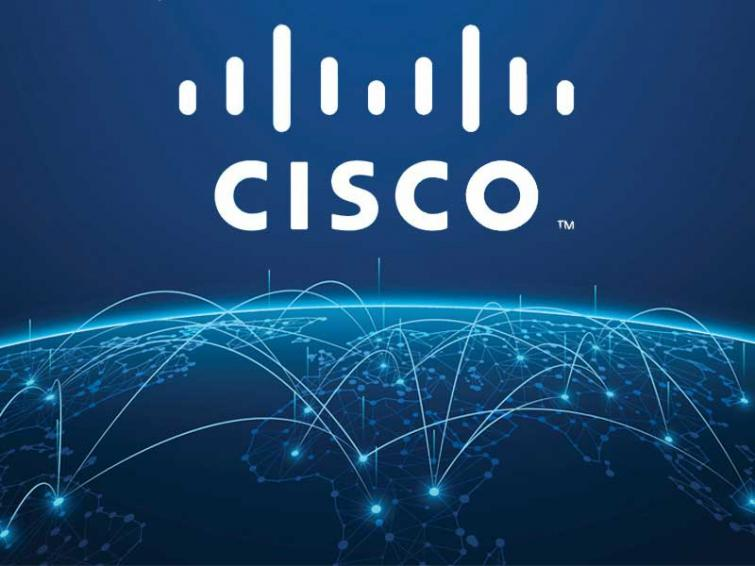 Prepaway - Cisco Certification Pathway: What Credentials Can You Choose?