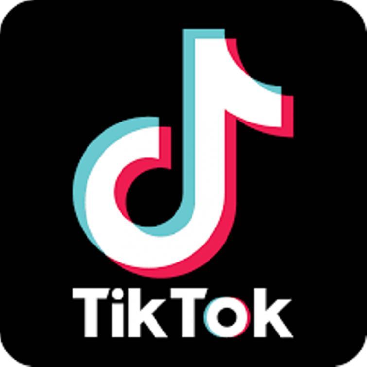 TikTok organises NGO Training Workshop in Kolkata in partnership with Josh Talks and MASH Project Foundation