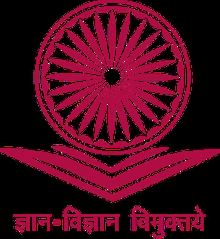 UGC-NET 2019 result announced