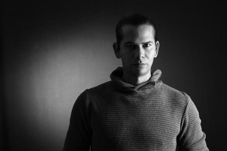 DJ Rohit Barker will be at the console at Monkey Bar Kolkata this Friday