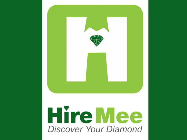 HireMee unveils mid-term student assessments solution for colleges