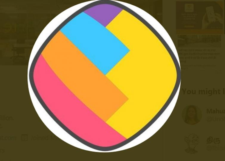 MyGovIndia goes live on Indic language social media platform ShareChat