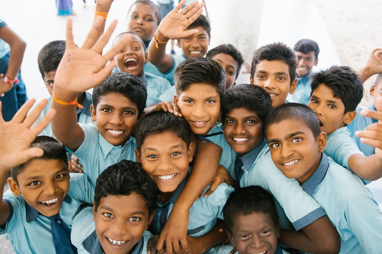 Public provisioning for child education needs a relook amid COVID pandemic: Study