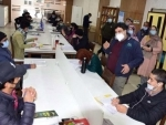 Jammu and Kashmir to get network of theme-based libraries
