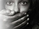 CRY observes World Day against Trafficking