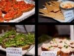 Kolkata: Bahare Aahare Khaddo Mela is here to tickle the city's taste buds