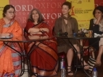 Prabha Khaitan Woman's Voice Award 2019 shortlists emerging writers