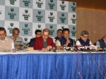 The 44th International Kolkata Book Fair to begin on January 29, Russia is the theme country