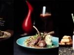 Mumbai's Opa! Bar and Café new menu includes Lebanese, Mediterranean, Italian, and Continental fare