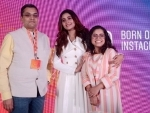 Kolkata: 'Born on Instagram' launched to discover and grow creative Instagrammers in the State