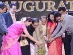 Beyond Dreams organises 15th Tumi Annanya Awards 2020