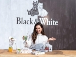 Purest form of Indian cuisine is the best: Celebrity chef Sarah Todd
