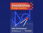 Book review: A primer for understanding geometric technical drawing and engineering design