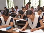 CBSE announces dates for pending board examinations