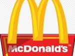 McDonald's India -North and East to spice up taste buds with all-new chili burgers